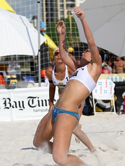 IMG_4697_cr (Dick Snell) Tags: stpete avp 2015 fivb