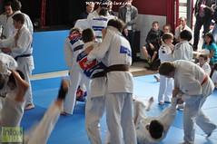 Judo-habay072
