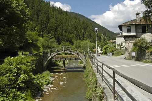2008 Bulgarije 0514 Shiroka Lucka