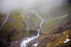 RelaxedPace23032_7D7995 (relaxedpace.com) Tags: norway 7d trollstigen 2015 mikehedge