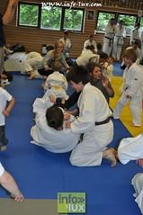Judo0149