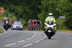 British Cycling National Road Race Championship 2015 (Richard Brothwell) Tags: uk england bike sport cycling racing lincolnshire grandprix cycle lincoln british harpswell 2015 hemswell a631 lincolngrandprix nationalroadchampionships b1398 britishcyclingnationalroadchampionships richardbrothwell britishcyclingroadracechampionship 60thlincolngrandprix