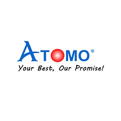 ATOMO Dental, the best dental disposable products and equipment supplier in California 1 (atomodental) Tags: dental supplies product atomo