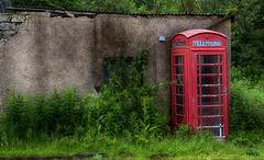 Escocia I - HDR (Maocfoto) Tags: scotland escocia