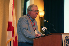 07-28-2015 Alabama Grocers Association Annual Conference