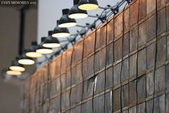 Centre Georges Pompidou (Cozy Memories) Tags: paris art museum modernart centregeorgespompidou