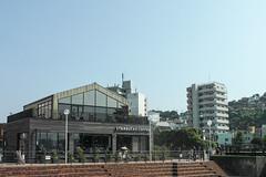DP1M4762Lr (photo_tokyo) Tags: yokosuka   kanadgawa