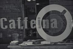 (gpciceri) Tags: italy coffee italia sony caff lombardia lecco topaz coffeshop lagodicomo caffeina