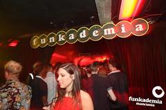 Funkademia01-08-15#0094