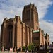 Liverpool's Cathedral