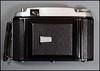Telka XX on Display (06) (Hans Kerensky) Tags: demarialapierre telka xx french 6x9 folder lens anastigmat manar 45110mm gitzo leaf shutter display