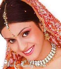 روعة الذهب الباكستاني المتميزة (Arab.Lady) Tags: روعة الذهب الباكستاني المتميزة