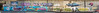 Italy - Milan • Binho • Sloke (Graffiti Joiners) Tags: graffiti joiners halloffame hof streetart festival jam molotow mtn mtn94 montana belton ironlak graff piece joiner subway train tagging tags handstyle mural oldschool oldskool aerosol kings streetlife wildstyle production throwup urban art burner italy milan binho sloke
