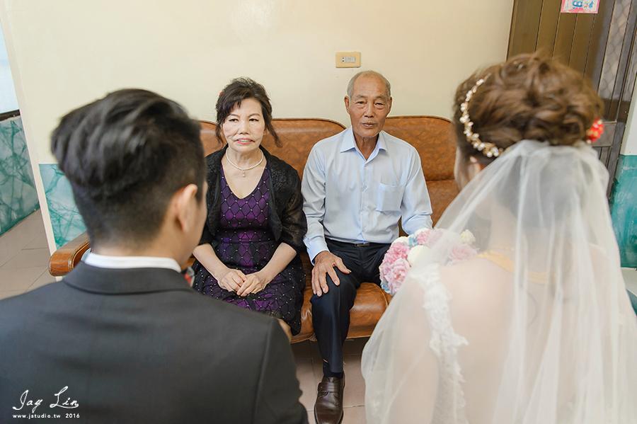 婚攝  台南富霖旗艦館 婚禮紀實 台北婚攝 婚禮紀錄 迎娶JSTUDIO_0055