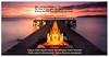 1       25210413193_47d627145b_bvr (desais10) Tags: sarvadata agnihotra akkalkot atmosphere agni mantra gurumandir shivpuri