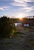 Händelöp, Västervik (nat0lie) Tags: sweden stockholm östermalm slussen södermalm stureplan vaxholm sunset sunrise fog water oldtown gamlastan longexposure nikon d800 2470mm 1635mm sony rx1r outdoor sky cloud