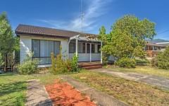 16 Lovegrove Street, Shoalhaven Heads NSW