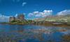 Eilean Donan Castle #4 (bervaz) Tags: escocia scotland sony schloss puente bridge agua arquitectura water azul a7rm2 blue castle castillo carlzeiss clouds nubes 1635mm 1635 sel1635z reinounido losinmortales medieval variotessart variotessartfe1635mmf4zaoss