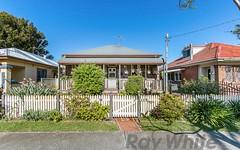 117 Gipps Street, Carrington NSW