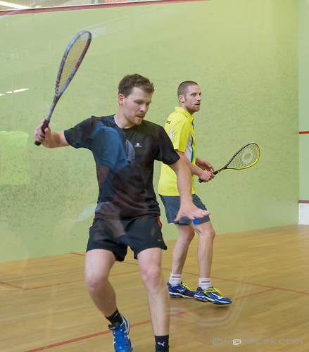 15-05-squash-play-off-2015-0556