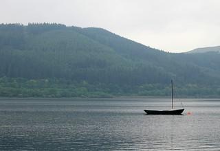 06 Bassenthwaite Lake01