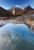 Ezcaurre (Alfredo.Ruiz) Tags: zuriza ezcaurre pirineos snowed mountain river winter beech forest tree calm cold