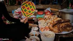 Damnoen Saduak Floating Market 02 (Ld\/) Tags: damnoen saduak floating market march flotant flottant thailande thailand thai typique asia asian asie