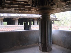 KALASI Temple Photography By Chinmaya M.Rao (196)