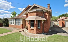 149 Durham Street, Bathurst NSW