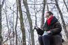 _DSC4335 (purin_cess) Tags: centralpark 2016 autumn 11月 十一月 秋 中央公園 紐約 ny newyork