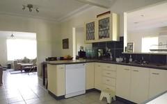 62 Edwards St, Coonabarabran NSW