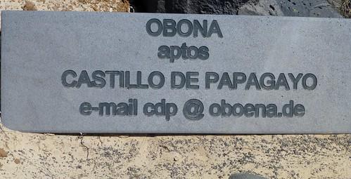 Lanzarote2013 060