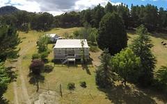 Arandina 371 Coxs River Road, Little Hartley NSW