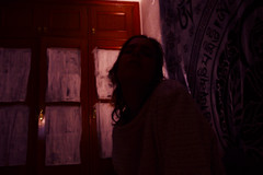 ANA (zeio_sm) Tags: people red friends coffee cafe sun winter high sky draw me myself boy girl green weed trees holidays granada personas rojo colegas amigos sol invierno yo altura cielo vacacones chico hombre mujer chica marihuana friendship relación freetime photo photography detail