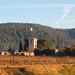 Clocher Saint Sidoine Puget-Ville
