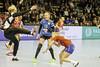 Byaasen-Rovstok-Don_007 (Vikna Foto) Tags: handball håndball ehf ecup byåsen trondheim trondheimspektrum