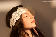El sol brillará mañana. A por el 2017! The sun will shine tomorrow. A for 2017!  #tallerpepavalero #photofestival #photofestival2015 #2015 #mijas #málaga #andalucía #españa #spain #sesióndefotos #photoshoot #retrato #portrait #niña #girl #fotografíainfant (Manuela Aguadero) Tags: sonyalpha350 childphotography españa tallerpepavalero 2015 fotografíainfantil sesióndefotos photography portrait spain picoftheday girl sonya350 andalucía sonyalpha photofestival2015 photographer mijas retrato photoshoot photofestival málaga alpha350 niña