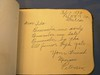IMG_20161029_145454 (cyborgsuzy) Tags: nana antique history family book