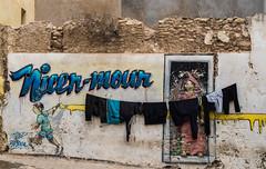 _DSC2181 (siegemund.martin) Tags: morocco azemmour