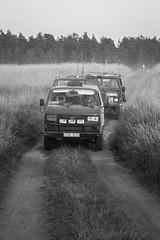 IMG_8297 (Osiedlowychemik) Tags: asg ca15 combatalert2015 dariawróbel