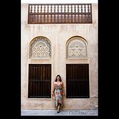 Dubai (MRdePaula) Tags: nikon trip picoftheday vacation dubai partindopraviagem theglobewanderer instatravel traveling tourism photo mrdepaula nikonphotograph travelling nikond7100 turismo burjalarab photooftheday travel viagem