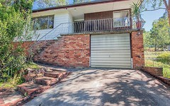 10 Carramar Place, Glendale NSW