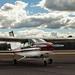 HerlongAirport_1-13-17-7255