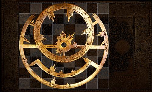 "Astrolabios, ubicantes de estrellas guía • <a style=""font-size:0.8em;"" href=""http://www.flickr.com/photos/30735181@N00/32230769160/"" target=""_blank"">View on Flickr</a>"