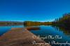IMG_0267 (Forget_me_not49) Tags: alaska alaskan wasilla lakes lucillelake boardwalk pier sunrise waterways