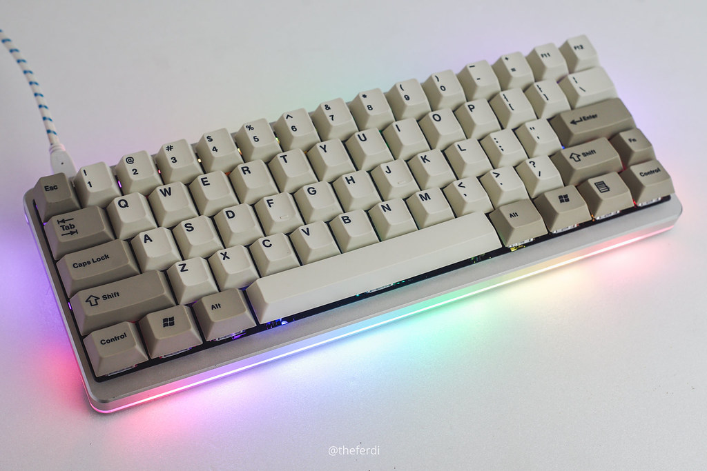 The World's Best Photos of enjoypbt and gateron - Flickr