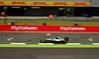 2016 MERCEDES W07 LEWIS HAMILTON (dale hartrick) Tags: silverstone 2016mercedesw07 mercedesw07 mercedesbenz w07 petronasmercedes mercedesbenzgp mercedesbenzf1 mercedes 2016britishgrandprix britishgp lewishamilton formula1 britishgrandprix british formula1freepractice formulaone f1 practice3 grand prix freepractice 2016britishgrandprixpractice3 motorsport nikond800 nikon d800 practice formula 2016 f1grandprix racing