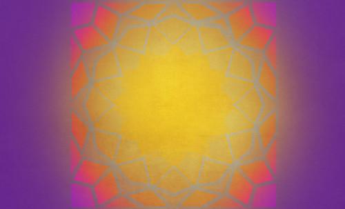 """Constelaciones Axiales, visualizaciones cromáticas de trayectorias astrales • <a style=""""font-size:0.8em;"""" href=""""http://www.flickr.com/photos/30735181@N00/32569592166/"""" target=""""_blank"""">View on Flickr</a>"""
