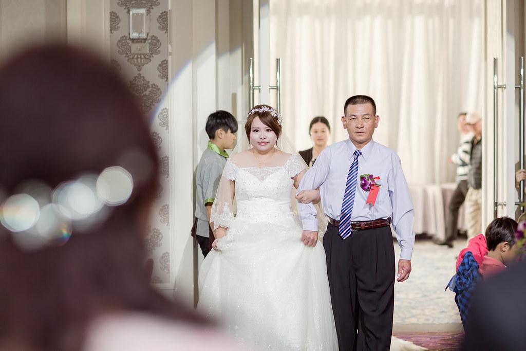 綠光花園,綠光花園婚攝,婚攝卡樂,俊賢&佩蓉050