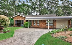 15 Solitary Place, Ruse NSW